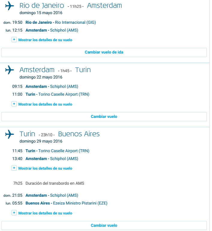 Rio_Amsterdam_Turin_KLM