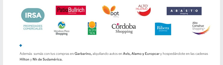 Aerolineas_Argentinas_Plus_Millas_Compras_Shoppings_2015.12