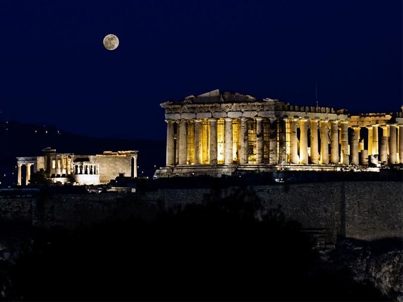 Grecia_Atenas_Acropolis_800x600