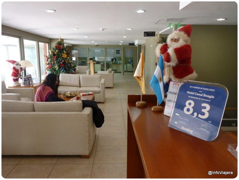 Ushuaia_Hotel_Canal_Beagle_Lobby_Recepcion