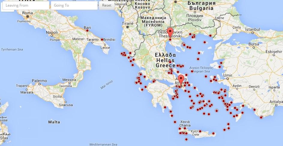 Conexiones_Ferry_Grecia_Italia_Turquia