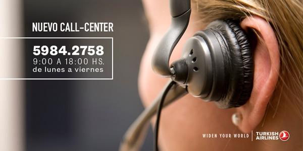 Ahora Podemos Hablar En Espa 241 Ol Con Turkish Airlines