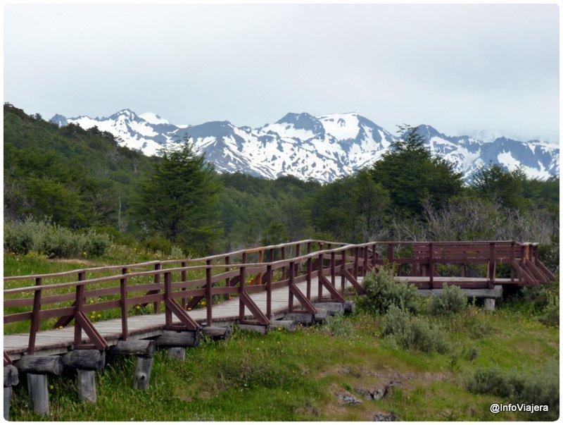 Ushuaia_Parque_Nacional_Tierra_del_Fuego_Bahia_Lapataia