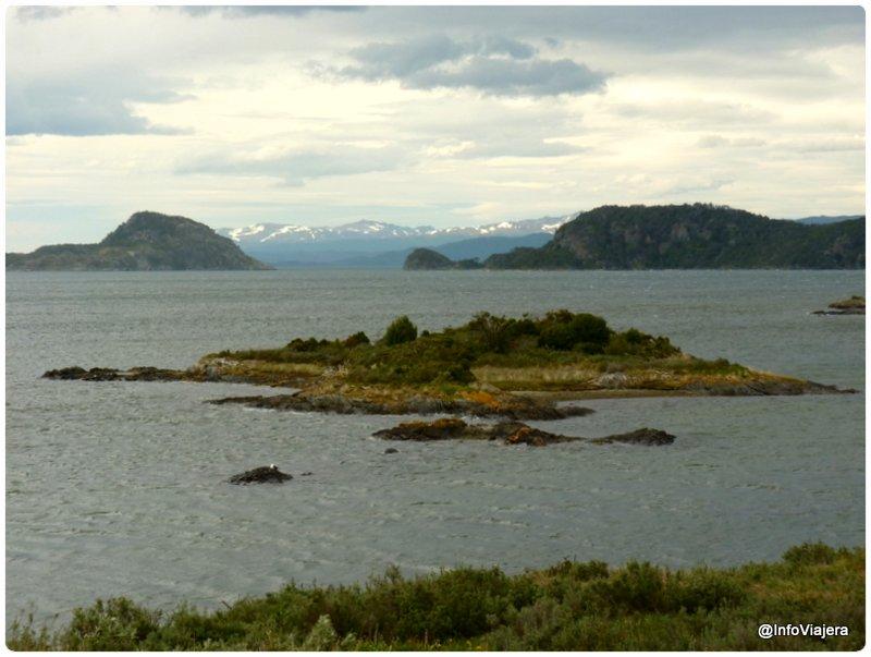 Ushuaia_Parque_Nacional_Tierra_del_Fuego_Bahia_Lapataia_Islita_Cabeza_Cocodrilo