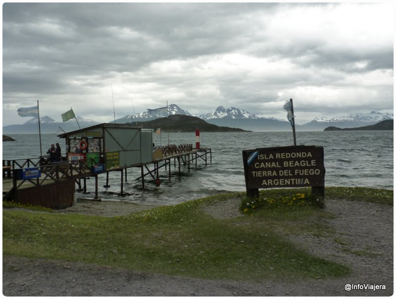 Ushuaia_Parque_Nacional_Tierra_del_Fuego_Isla_Redonda_Estafeta