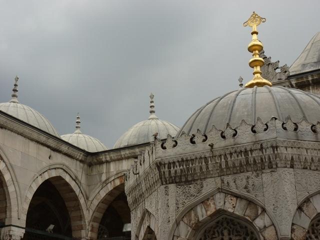 Mezquita_Estambul_Turquia