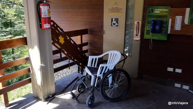 Movilidad_Reducida_Parque-Los-Glaciares