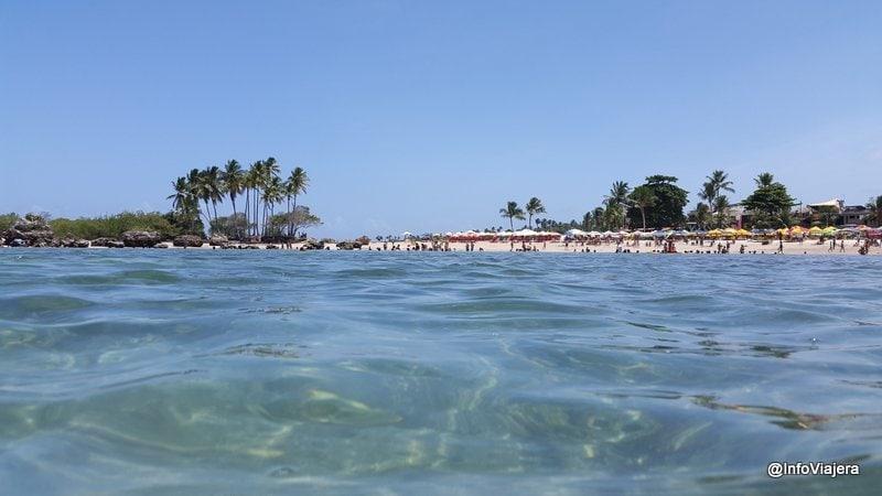 Bahia_Morro_de_Sao_Paulo_Segunda_Playa_Vista_Desde_El_Mar