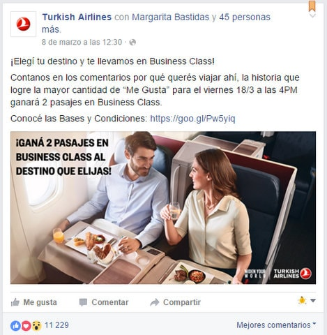 Concurso_Turkish_Airlines_2_Pasajes_Business_Class_2016.03_Post_Facebook