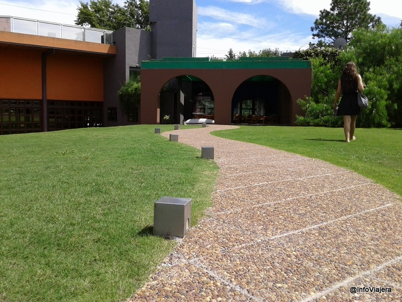 Hotel_Spa_Aguara_Parque_Lobos