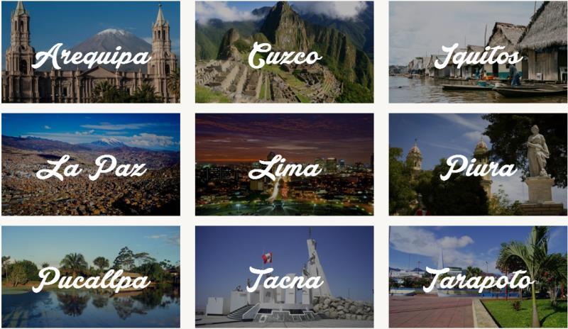 Acuerdo_CodeSahre_Aerolineas_Argentinas_Peruvian_Airlines_2016.04