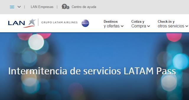 LAN_LATAMPass_Intermintencia_Servicios_2016.04