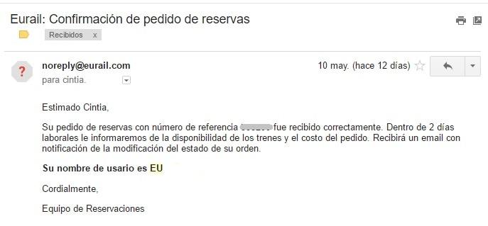 Eurail_Pase_Servicio_Reservas_Confirmacion_Pedido