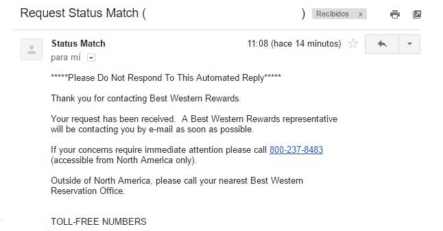 Status_Match_Best_Western