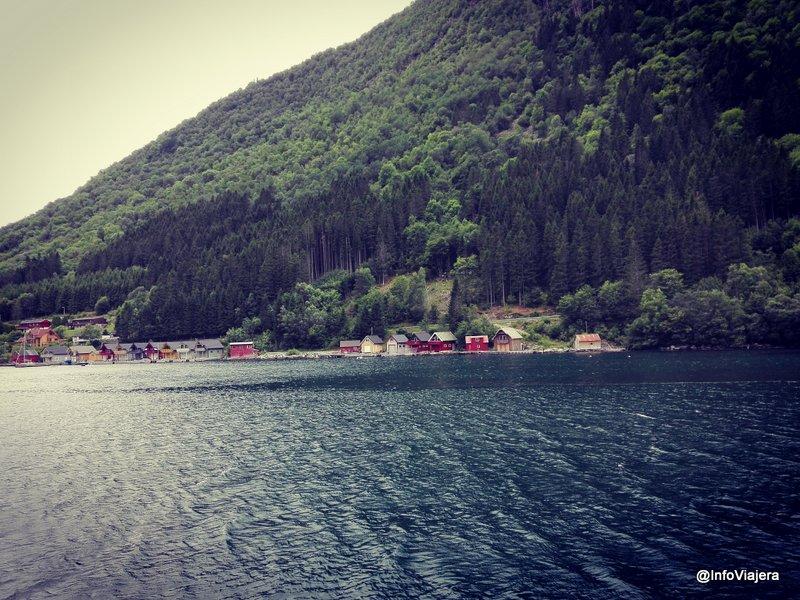 Sognefjord_Navegacion_Ferry