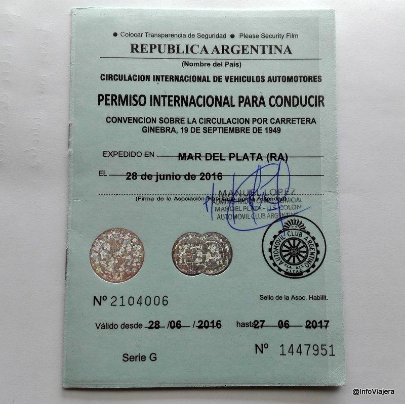 registro_internacional_conducir_aca_idiomas