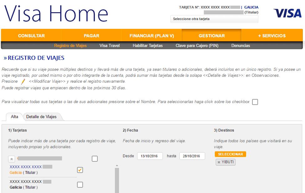 tarjetas_credito_visa_home_aviso_de_viaje