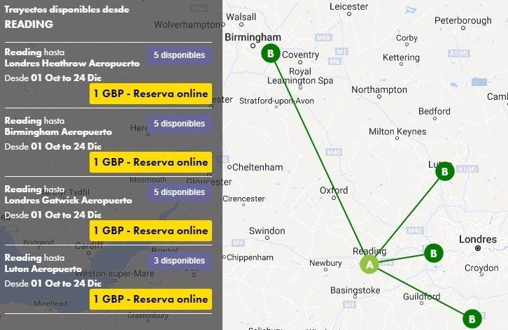 europcar_oneway_euro_1_trayecto_reading_reino_unido