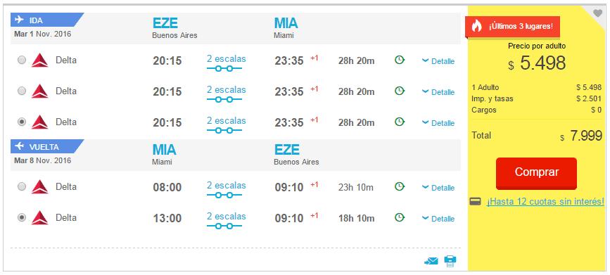 vuelos_bue-mia_delta_ars_7999