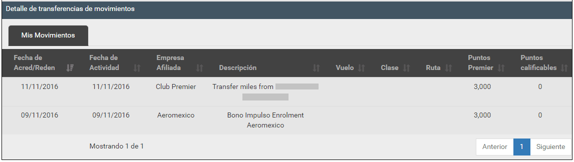 aeromexico_club_premier_transferir_puntos_extracto_post_recibir