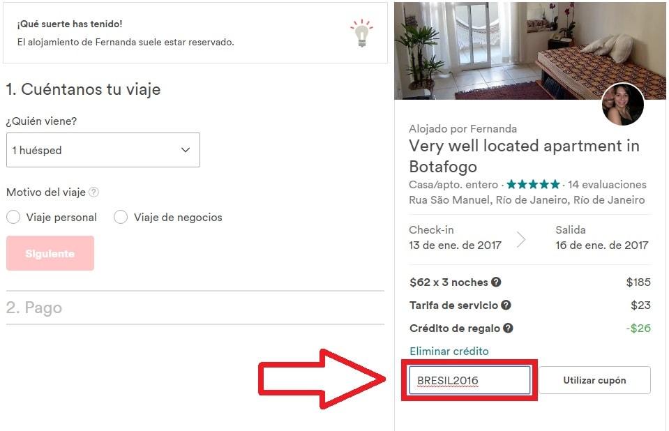 cupones_codigos_descuento_airbnb_adivinar