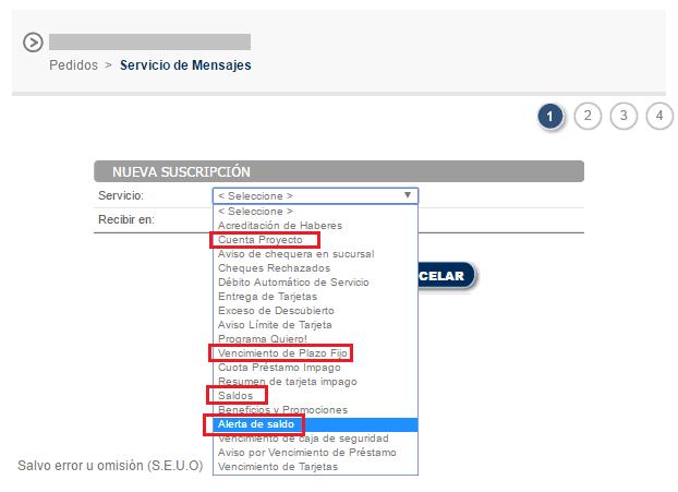 evitar_clonacion_tarjeta_de_debito_viajes_mensajeria_banco_configurar_avisos