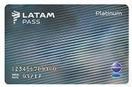latam_pass_categoria_elite_platinum_tarjeta