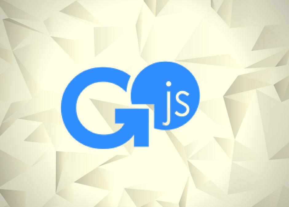 GoJS Development