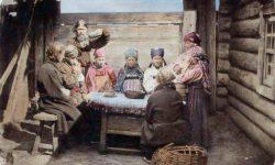 Как называли русских: главные прозвища русского народа. Кацап, москаль, шурави и другие