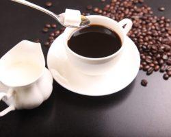 Не пить кофе вообще. Вот что произойдет с вами в случае полного отказа от кофе