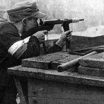 Варшавское восстание: где правда и где вымысел? История большой лжи