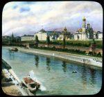 Москва 30е годы фото
