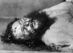 Мучительная смерть: самые мучительные и ужасные человеческие смерти в истории