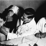 Йозеф Менгеле: Жуткие пытки детей и эксперименты нацистов над близнецами в Освенциме
