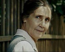 Вера Кузнецова. Биография актрисы. Личная жизнь. Фото