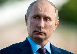 Владимир Путин. Биография президента РФ. Личная жизнь. Семья. Дети. Фото
