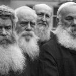 Староверы — кто это? Их главные отличия от православных