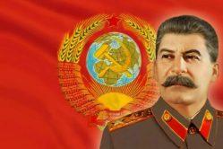 Великий Сталин и его феномен