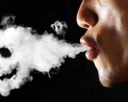 Как бросить курить навсегда. Лучшие способы