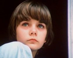 Советские дети актеры. Как сложились судьбы юных актеров СССР