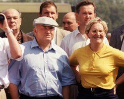 Елена Батурина: вот как она стала влиятельной фигурой российского бизнеса