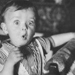 Рождаемость в СССР: как за нее боролись