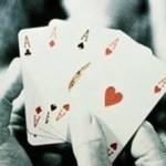 Карточные шулеры: вот почему у них высокий статус среди зэков