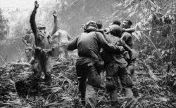Вьетнамская война или кровавый синдром Америки. Как и почему США проиграли войну во Вьетнаме