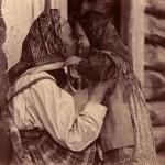 Как на Руси называли детей, и какие имена были запрещены для простолюдинов
