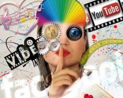 Социальные сети — что это? — Это опиум для народа
