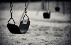 Никогда не помогай слабым! Слабый человек — это не тот, кто не может, а тот, кто не хочет