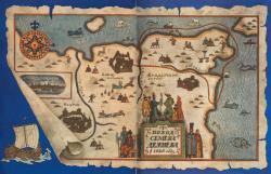 Русские путешественники в 15,  16,  17,  18,  19  веков. Имена первооткрывателей, мореплавателей и их открытия.