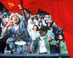 Лучше всех: вот как могла бы выступить сборная СССР на зимних Олимпийских играх в Пхёнчхане