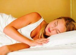 Сон — самые интересные и невероятные факты о сновидениях